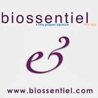 biossentiel, a nelly grosjean signature