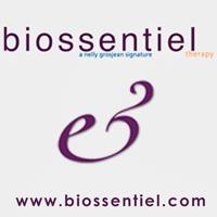 biossentiel