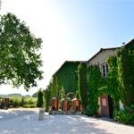 Musée des Arômes et du Parfum, graveson-en-provence