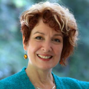 Anita J. SHANNON